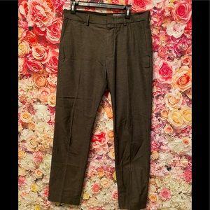 Club Monaco pants size 32x32